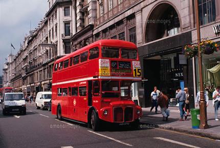 救命贴:各类交通工具的安全座位