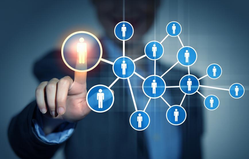 企业家丨他们所拥有的五个特质(转载) - 大卫 - 峰回路转
