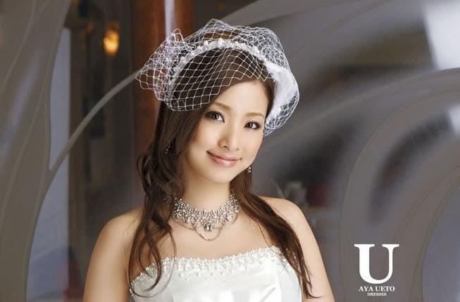 欧美女日本女中国女_日本女中意嫁中国男?
