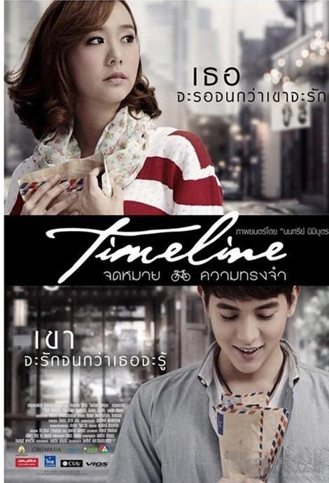 2019泰国票房排行榜_2011泰国电影票房排行榜
