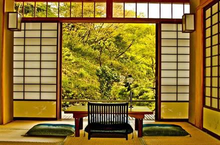 2015年度日本留学生考试日程安排_日语歌曲排