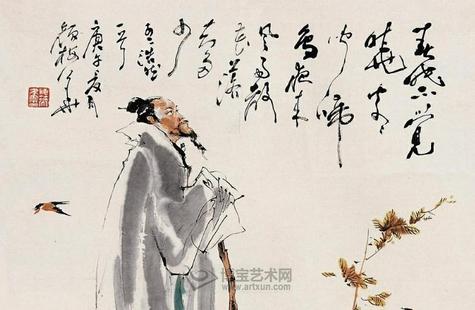 有关春节的诗句有哪些_实用英语_沪江英语学