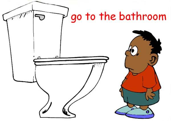 英文洗手步骤图
