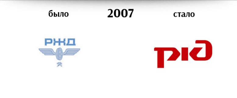 这些俄罗斯商标 你认得几个?