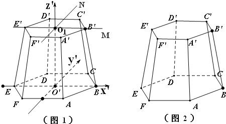 几何体直观图画法_教案12空间几何体的直观图§2直观图高中
