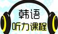 沙龙娱乐_沙龙网上娱乐_沙龙网上娱乐官方平台