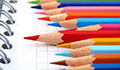 四六级考试改革