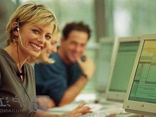你做这行吗 10大最快乐或最心塞的工作