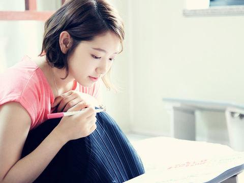 过来人教你如何自学韩语过TOPIK高级!