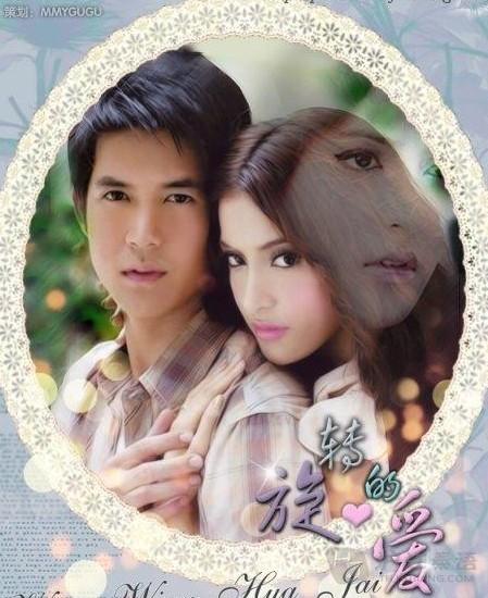2012年最好看的10部泰剧 好听的泰语歌曲推荐: 10首经典泰剧ost
