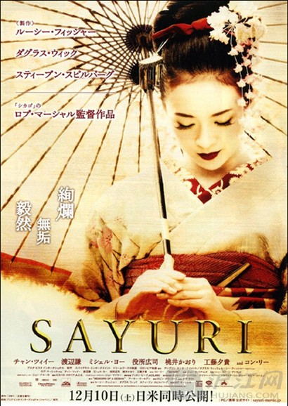 critical essays memoirs geisha Little children are bought and sold to different people in memoirs of a geisha, it is evident that the main character of the novel.