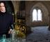 电影之旅:跟着《哈利波特》游英国(一)                   _英语阅读