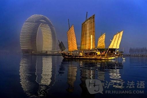 建筑奇观 世界最奇异的建筑 一图片