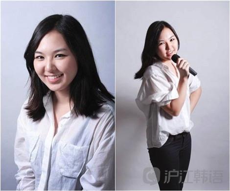 韩国女团成员减肥前后对比照大盘点